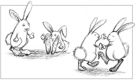 bunny-sock-hop2.jpg