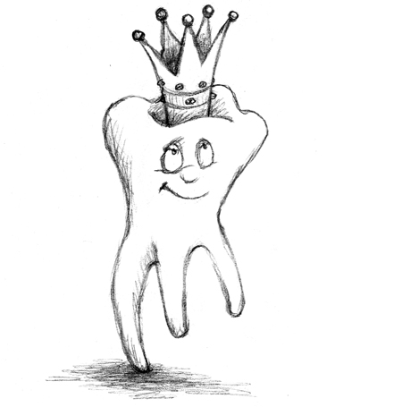 crown-tooth3.jpg