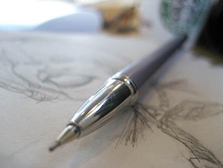 drawring2.jpg