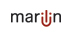 marilin-logo.jpg