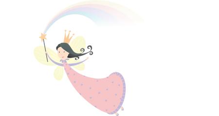 fairy-vector450.jpg
