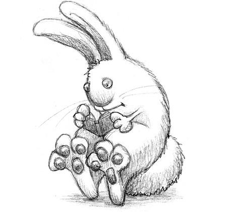 well-read-bunny.jpg
