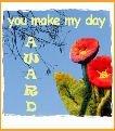 makemydayawardsmall_43.jpg