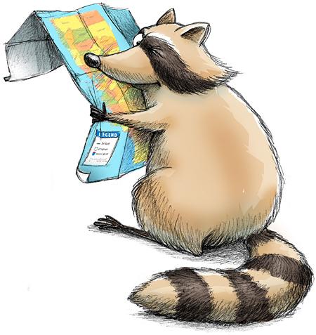 https://sketchedout.files.wordpress.com/2008/01/raccoon-map-color.jpg