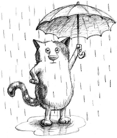 rain-kitty_flat.jpg