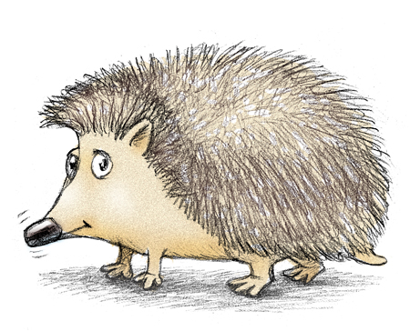 external image hedgehog.jpg