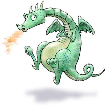 dragon_grn.jpg