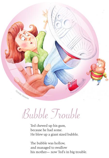 bubble112