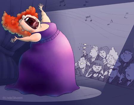 singing-lady3