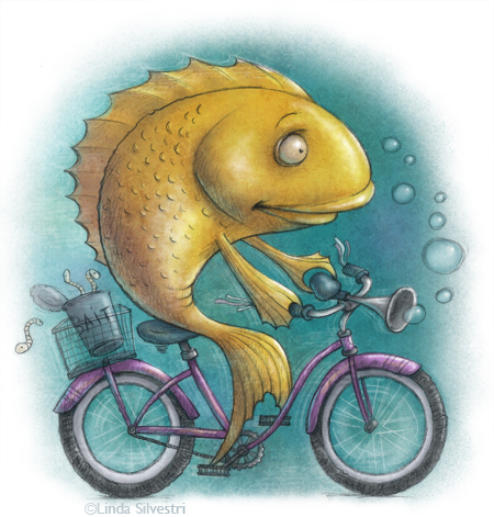 http://sketchedout.files.wordpress.com/2011/04/fish-bike-4504.jpg