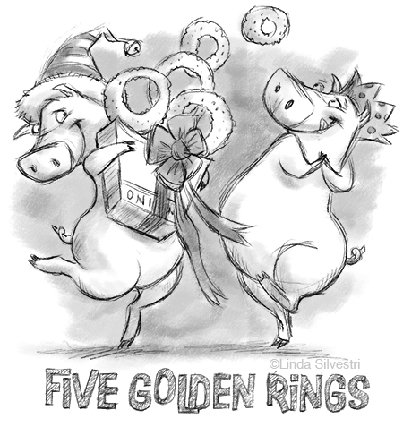 5-golden-ringsnew