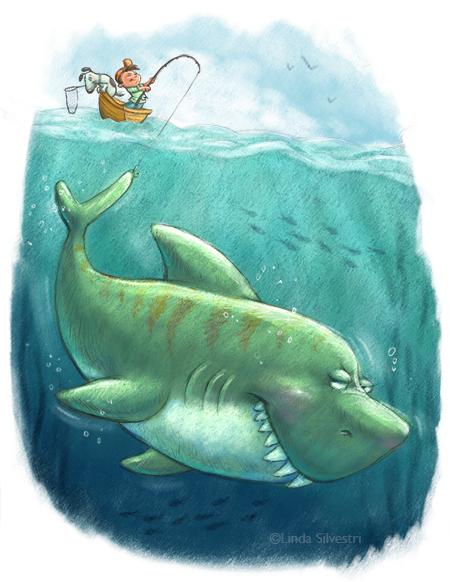 underwater450