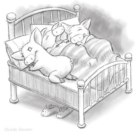 pig in a blanket450 2
