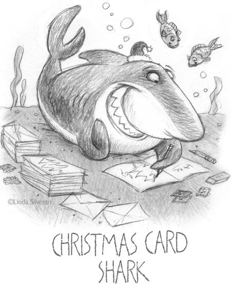 card-shark450-1