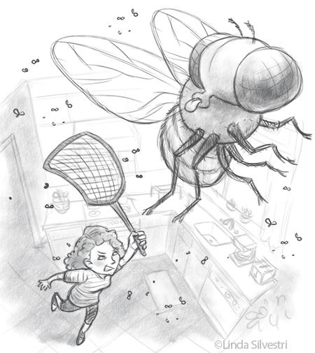 fly_amityville horror 450