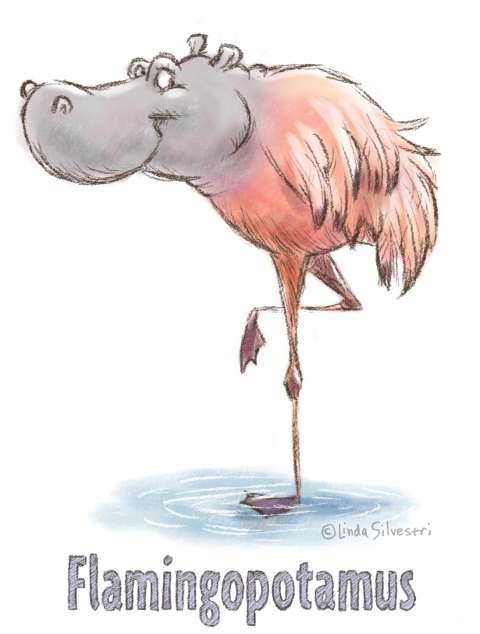 flamingopotemus 2