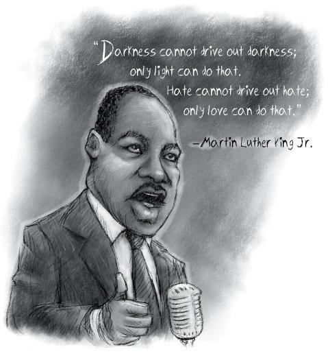 MLK final 2b