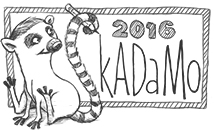 skadamo-2016-lemur-badge