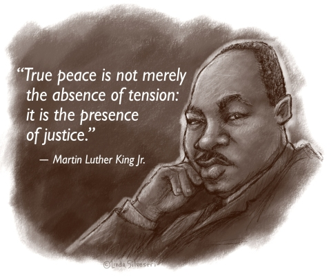 martin-luther-king-caricature-final