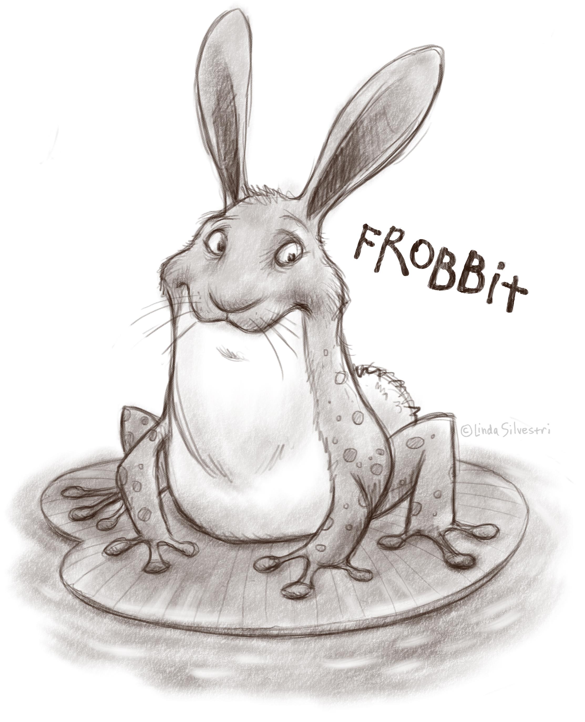 Frobbit