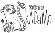 skadamo-2017-post-lemur-main sml