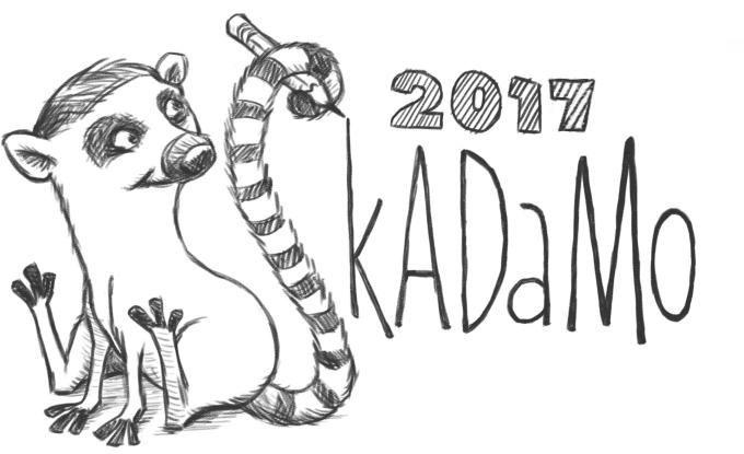 skadamo-2017-post-lemur-main