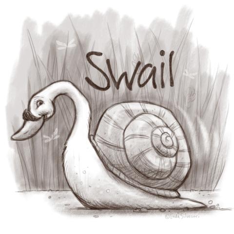 Swail