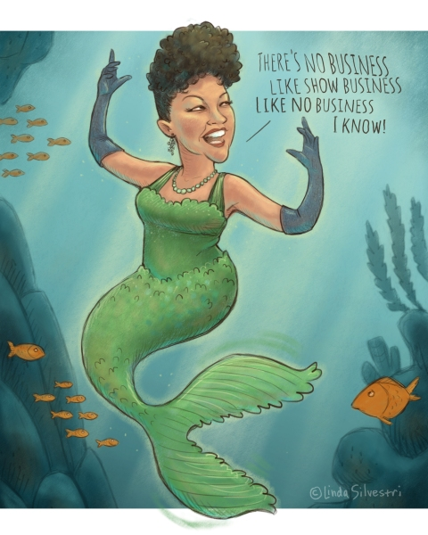 ethel mermaid3