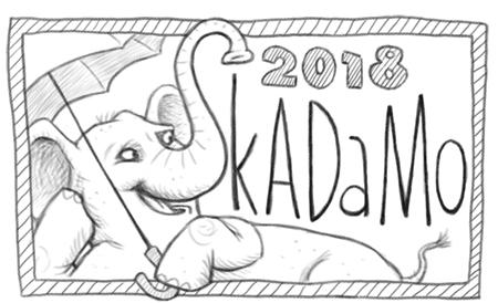 skadamo-2018elephant
