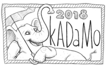 skadamo-2018elephant220