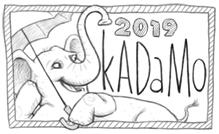 skadamo-2019_219px