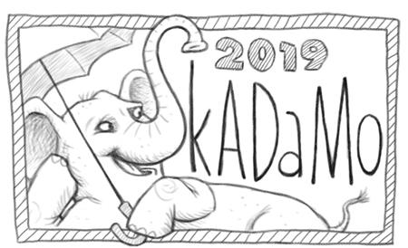 skadamo-2019_450px