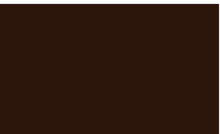 skadamo-2019transparent_450px